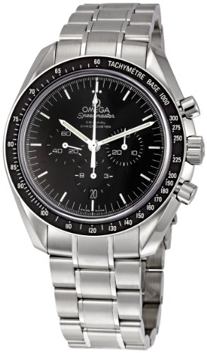 Omega Speedmaster Professional Moonwatch 311.30.44.50.01.002