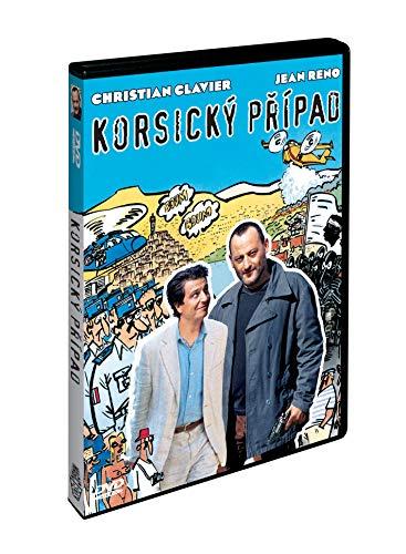 Crazy People - Dudley Moore [DVD] [1990]
