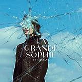 Songtexte von La Grande Sophie - Cet Instant