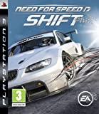 Electronic Arts Need for Speed Shift, PS3 - Juego (PS3)