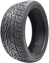 Fullrun HS299 all_ Season Radial Tire-305/35R24 112V