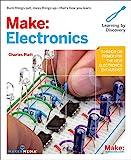 Kids' Electronics