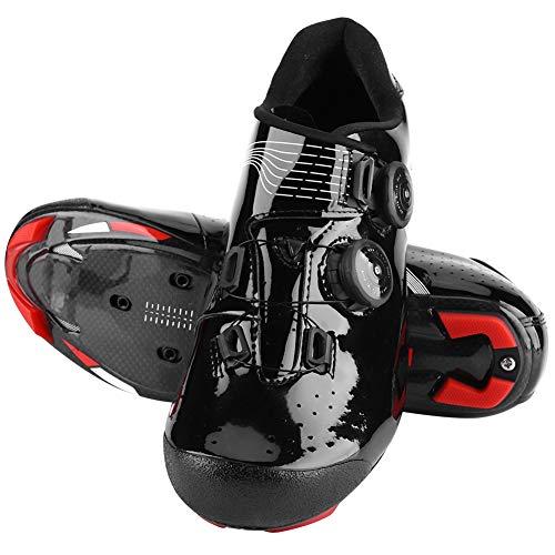 Chaussures de Vélo de Course, Chaussures de Vélo de...