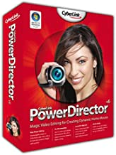 PowerDirector 6 Boxed
