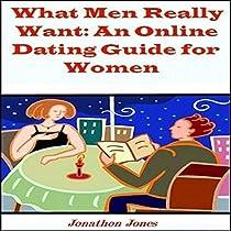 free dating sites like datehookup