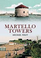 Martello Towers