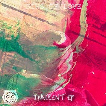 Innocent EP