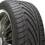Nitto Neo Gen All-Season Tire - 225/45R17 94Z