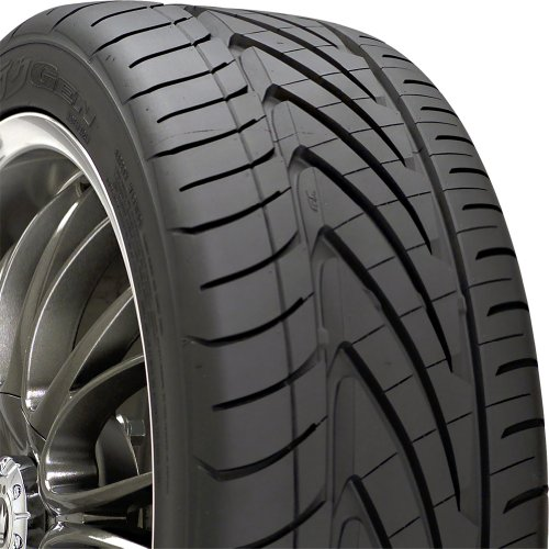 Nitto Neo Gen All-Season Tire - 215/35R18 84Z