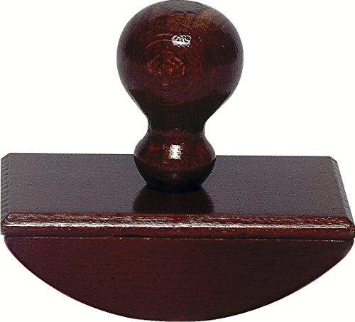 J.Herbin 25000T Stempel für Löschpapier aus Holz