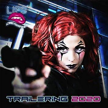 Trailering 2020