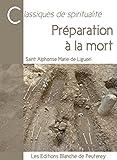 Préparation à la mort - Format Kindle - 3,49 €