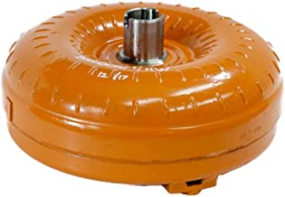 GM31SS3-4L60E 700R4 2000-2200 High Stall Lock-up Chevy GMC Torque Converter 2 Year Warranty