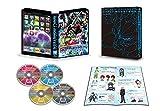 デジモンユニバース アプリモンスターズ DVD-BOX3[BIBA-9593][DVD] 製品画像