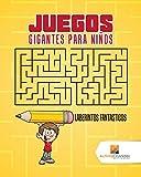 Juegos Gigantes Para Niños : Laberintos Fantasticos
