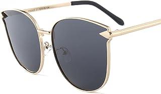 Polarized Sunglasses Sunglasses Glasses