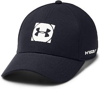 قبعة Under Armour الرسمية للرجال 3.0