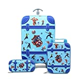 Bolsa Trolley, Bolsa Trolley Infantil, Gran Capacidad, Maleta Trolley, líder de...