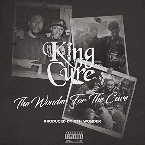 King Cure