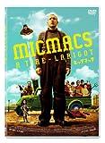 ミックマック [DVD] image