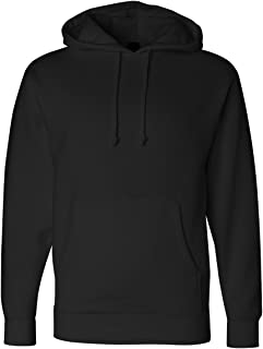independent trading co hoodie