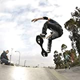 Razor Skateboard Ripstik Air Pro Caster, Red, 15055460 - 3