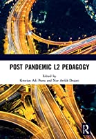 Post Pandemic L2 Pedagogy: Proceedings of the Language Teacher and Training Education Virtual International Conference (LTTE 2020), 22-25 September, 2020