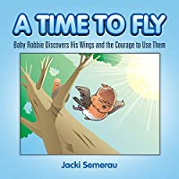 A Time to Fly