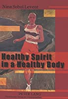 Healthy Spirit In A Healthy Body: Representations Of The Sports Body In Soviet Art Of The 1920s And 1930s
