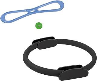power circle exercise ring