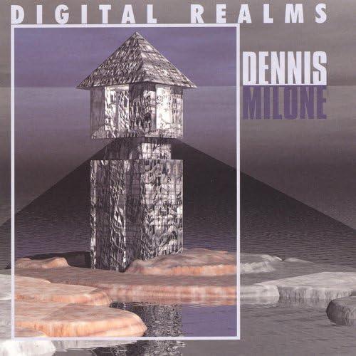 Dennis Milone