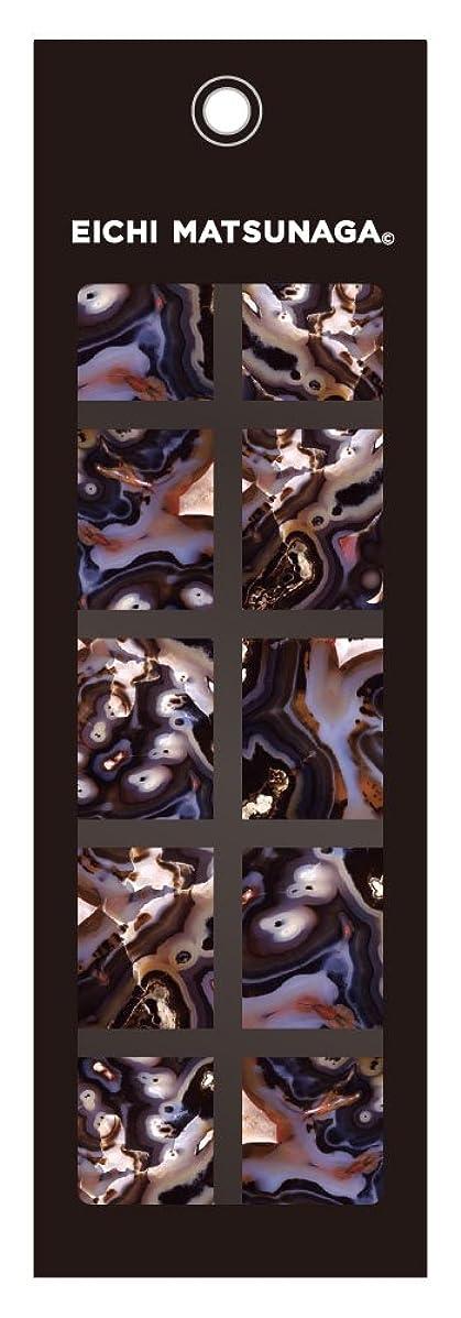 繁雑類人猿メリーウィング?ビート EICHI MATSUNAGA ART OF FINGER AOF/E-010
