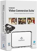VIDBOX Video Conversion Suite (2020)