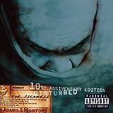 Disturbed: The Sickness [Vinyl LP] (Vinyl)