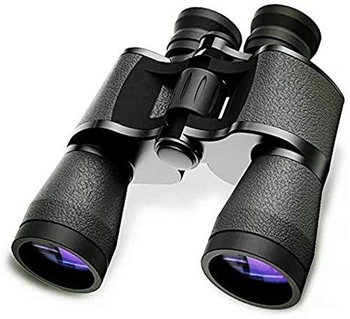 DZCGTP Fernglas 20x50 Hd Leistungsstarkes Militär Baigish Fernglas High Times Zoom Russisches Teleskop LLL Nachtsicht für Jagdreisen