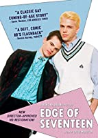 Edge of Seventeen / [DVD] [Import]