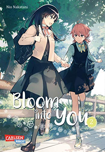 Bloom into you 2 (2)