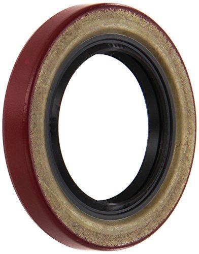 Timken 474288 Output Shaft Seal