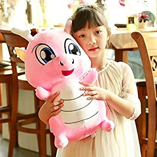 Baby Plush Toy, Plush Small Animal Plush Toys, Cute And Soft Story Plush Toys for Birthday Gifts Not afraid of squeezing (...