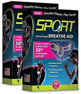 Best natural breathing aids Reviews