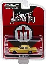 all american heroes models