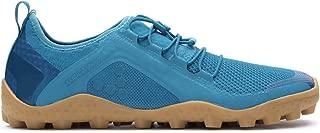 Women's Primus Lightweight Soft Ground Running Shoe Trail-Runners