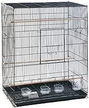 Amazon.es: jaula para ratas domesticas