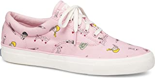 Keds Women's x Betty and Veronica Anchor Riverdale