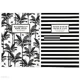 Alice Scott - Libros de ejercicios (A5, 2 unidades), diseño de Dangerously Good Ideas