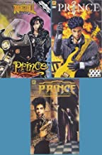 Best prince and the power generation Reviews