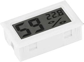 Suchergebnis Auf Für Minimax Thermometer Kühlschrank