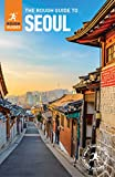 The Rough Guide to Seoul (Travel Guide) (Rough Guides)