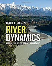 River Dynamics: Geomorphology to Support Management
