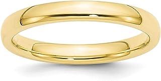 JewelryWeb   oro 375  oro amarillo 9 quilates (375)